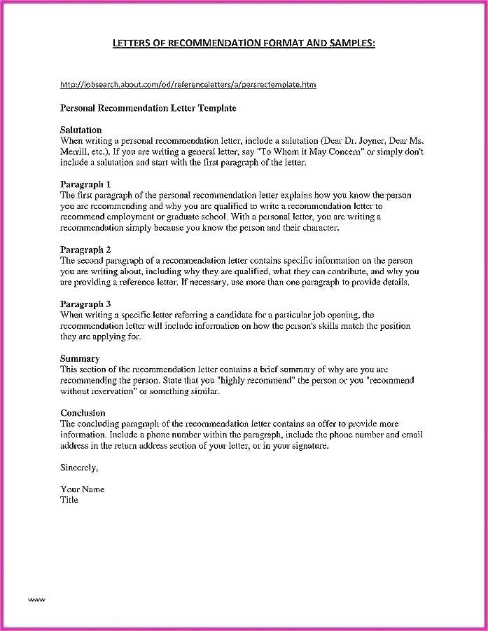 Pin By Cohireyej Quotes On Quotes Resume Cover Letter Examples Cover Letter For Resume Lettering