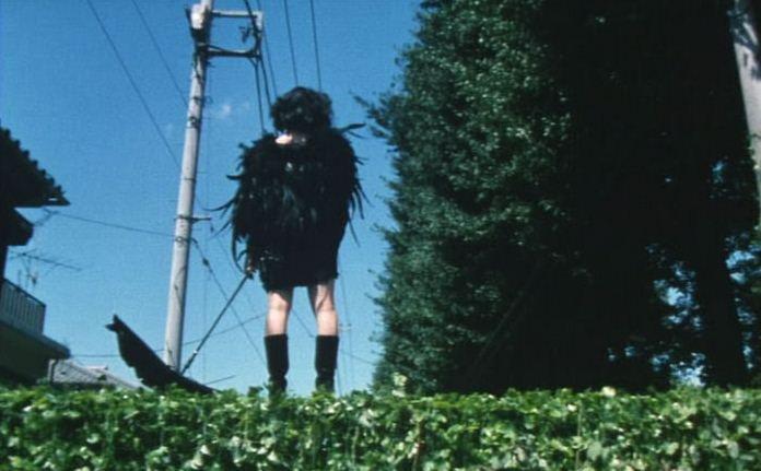 Picnic, Shunji Iwai - 1996