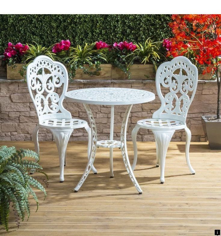 Read About Outdoor Bistro Table Set Please Click Here To Read