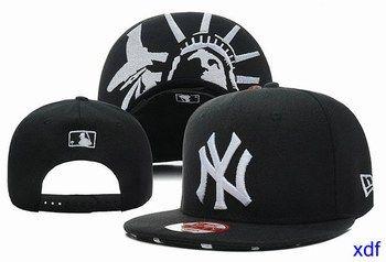 new era gorras baratas nuestra nueva dirección, bienvenido