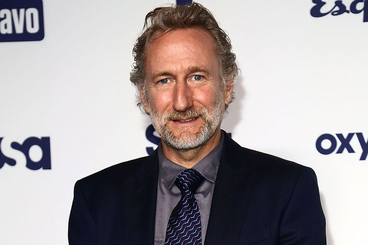 Brian Henson, Son of Muppets Creator, Suggests Kermit Actor was Fired Immediately after Creating 'Outrageous Demands' - http://howto.hifow.com/brian-henson-son-of-muppets-creator-suggests-kermit-actor-was-fired-immediately-after-creating-outrageous-demands/