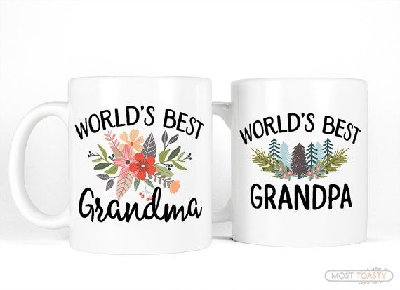 The 25+ best New grandparent gifts ideas on Pinterest | Gifts for ...