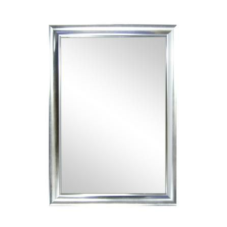 Zarah Effect Frame Mirror