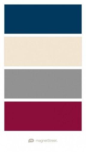 Best 20 nautical color palettes ideas on pinterest blue - Navy blue living room color scheme ...