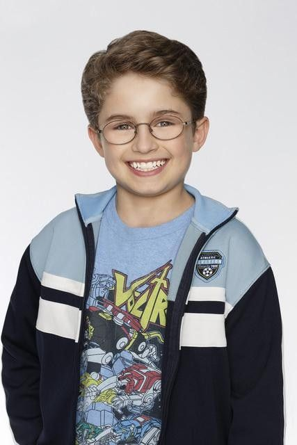Get to know Adam Goldberg as actor sean giambrone from The Goldbergs. Description from vebidoo.com. I searched for this on bing.com/images