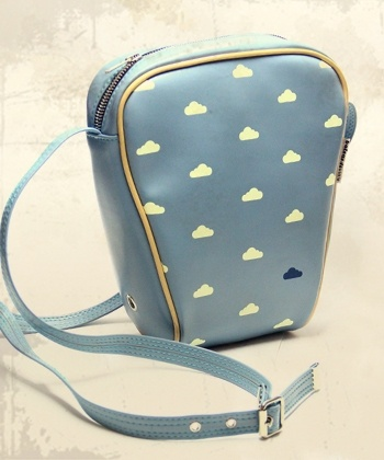 Nubes bag http://www.soygorrion.com.ar