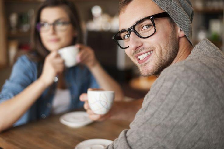 Single-Mann erklärt: Diese Frauen daten wir gern!