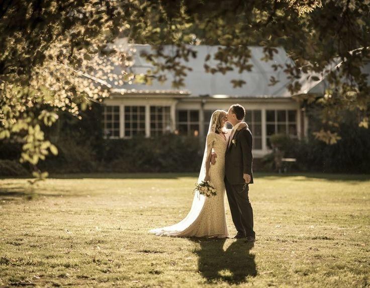 Mayfield Vineyard Weddings and Functions-838392