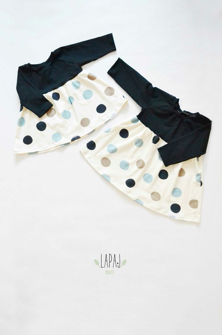 Clothers / dress for children  Design by LAPAJ