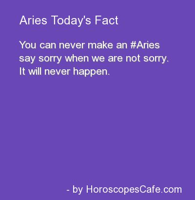 "Click visit site and check out Cool ""ARIES"" T-shirts. This website is…"