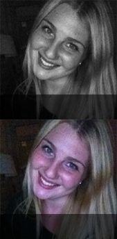 #Laura #mylittlejob #stylerin