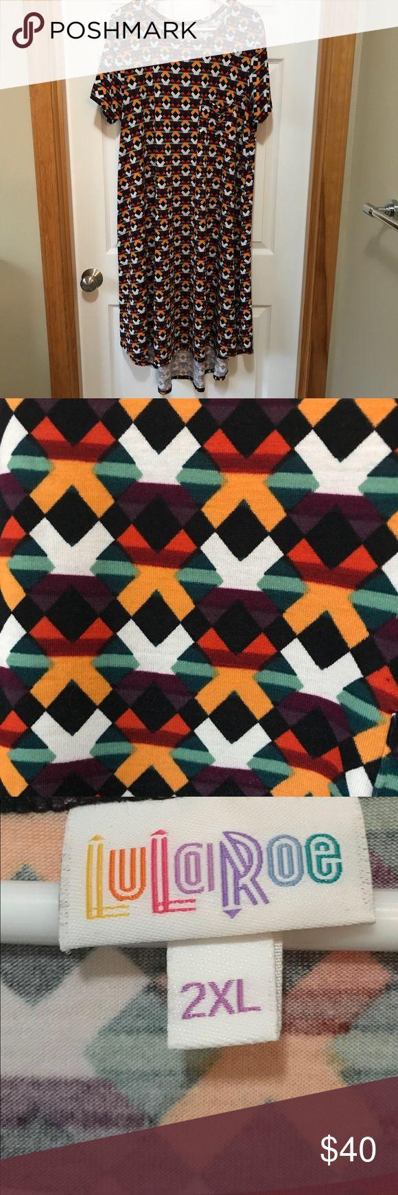 Carlybow Nails: Best 25+ Style Lularoe Carly Ideas On Pinterest