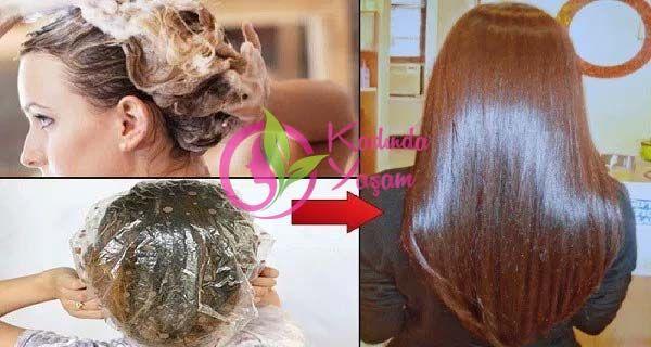 Bal tarçın zeytinyağı saç maskesi Hem bal hem de tarçın, doktorlar tarafından güçlü şifa özellikleri ve sağlık yararları için uzun süredir kullanılmaktadır. Sağladıkları olumlu sonuçlar ile bilinir. Yani, aşağıdaki maddeleri kullanan tarifle beraber saçlarınızı tamamen değiştirecek! Saçınızı değiştirmek, saç derisinin beslenmesine ve nemlendirilmesine, saç dökülmesinin engellenmesine, kepekleri ortadan kaldırılmasına, kırık uçlara karşı çok etkilidir. Ayrıca tarçın kan …