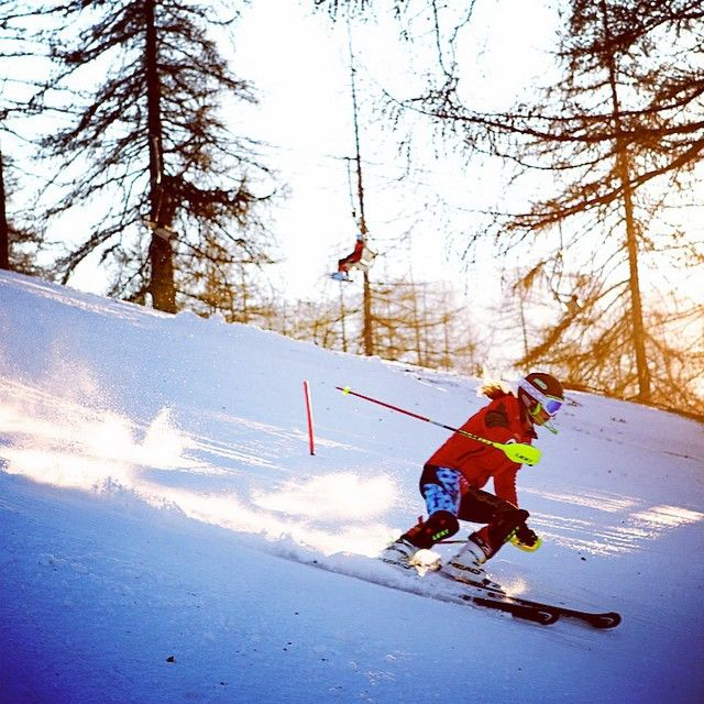 Last Day Of The Christmas Holidays And Still Thinking Of Going Skiing Skier Skiing Ski Holiday In 2020 Go Skiing Skier Skiing