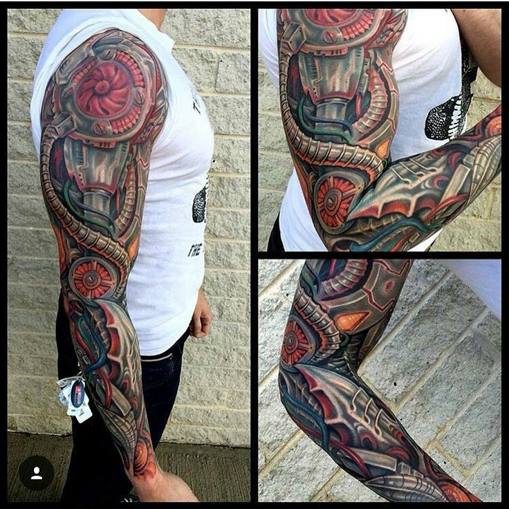 110 best images about biomechanical tattoos on pinterest for Mobile tattoo artist