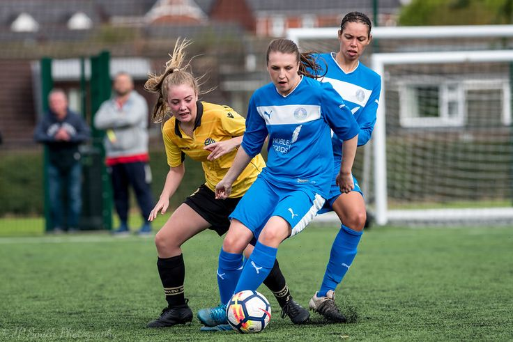 Bolton Wanderers Reserves 0-2 Penrith AFC Ladies http://www.cumbriacrack.com/wp-content/uploads/2017/10/Bolton-Res-Hannah.jpg On a very small 3G astro pitch this was never going to be an easy game. A youthful Bolton team were in determined mood and it made for a very competitive game.    http://www.cumbriacrack.com/2017/10/09/bolton-wanderers-reserves-0-2-penrith-afc-ladies/