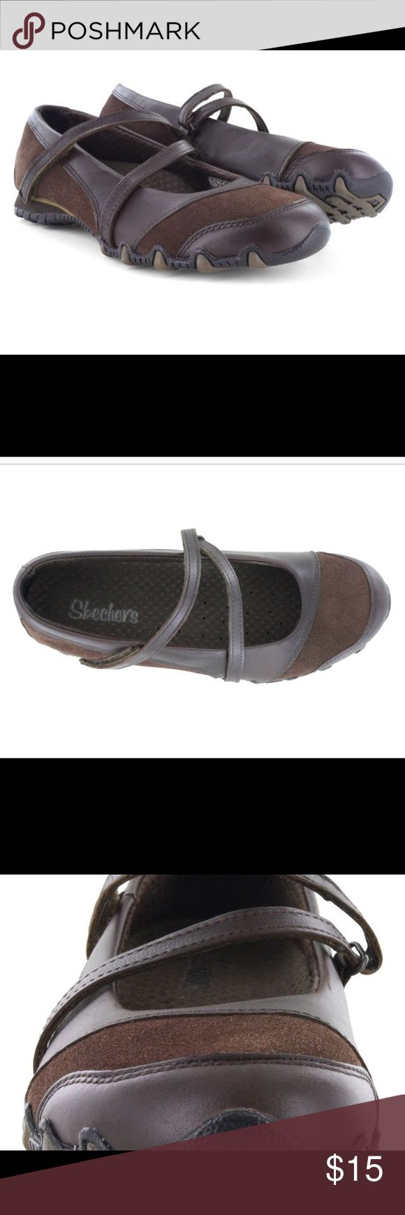 2253967ef skechers active shoes sale   OFF74% Discounted