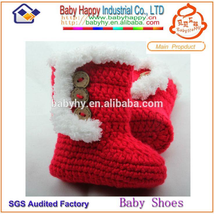 Последний Модельер рук младенца вязания крючком пинетки фотография Dropship, Подробный о Последнее Модельер рук младенца вязания крючком пинетки Dropship фото на Alibaba.com.