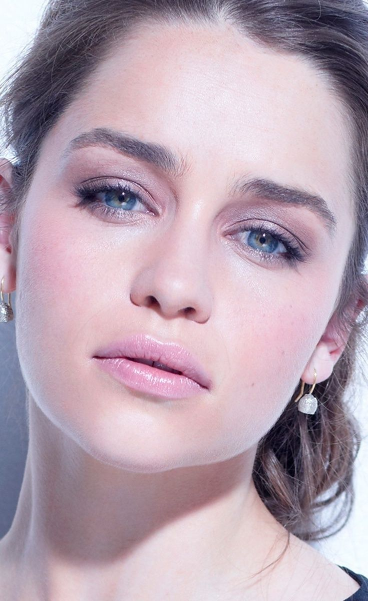 1000 images about emilia clarke on pinterest emilia - 20 Things That Will Make You Love Emilia Clarke More Than You Already Do