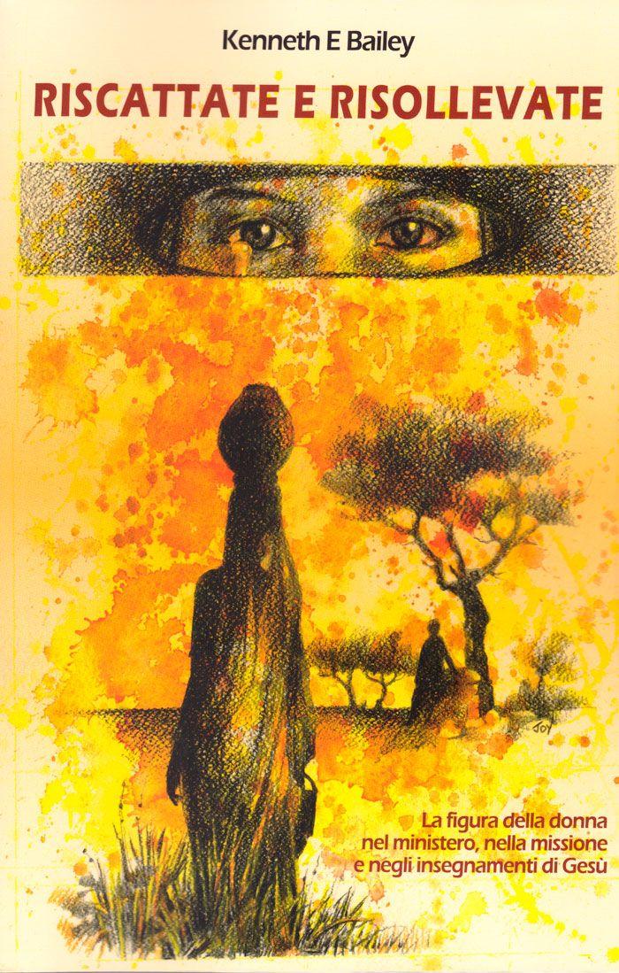 In questa serie di studi, Kenneth Bailey ci permette di andare in profondità nella cultura mediorientale in cui Gesù e i suoi seguaci si muovevano. Oggi è difficile capire il contesto sociale...