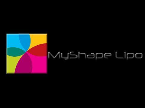MyShape Lipo, Las Vegas Liposuction Promo Video, liposuction before and after ph…