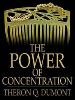 Дюмон Терон - Классика позитивного мышления. Сила концентрации (Аудиокнига) - Обучающие - Аудиокниги - Каталог файлов - Аудиокнига слушать онлайн бесплатно