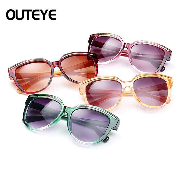 $1.43 (Buy here: https://alitems.com/g/1e8d114494ebda23ff8b16525dc3e8/?i=5&ulp=https%3A%2F%2Fwww.aliexpress.com%2Fitem%2FOUTEYE-2017-Sunglasses-Women-Fashion-Cat-Eye-Sunglasses-Frame-Mirror-Sun-Glasses-Flat-men-Outdoor-UV400%2F32794541373.html ) OUTEYE 2017 Sunglasses Women Fashion Cat Eye Sunglasses Frame Mirror Sun Glasses Flat men Outdoor UV400 oculos de sol feminino for just $1.43