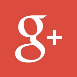 New Google+ Users: Meet The New Google+ Everything! Tips, how to, advice... on everything g+!