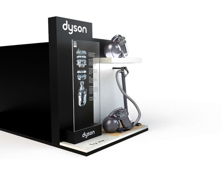 Dyson display google electrical display for Ecksofa 2 70 x 2 70