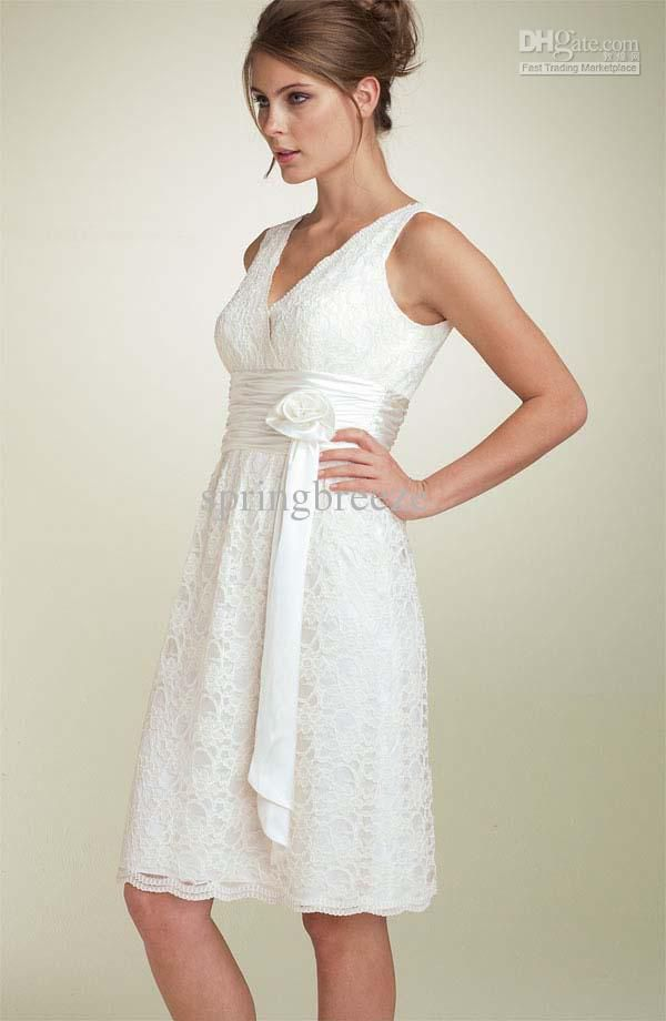 Renewal Wedding Dresses For The Beach : Pin by misti serrano on year beach vow renewal