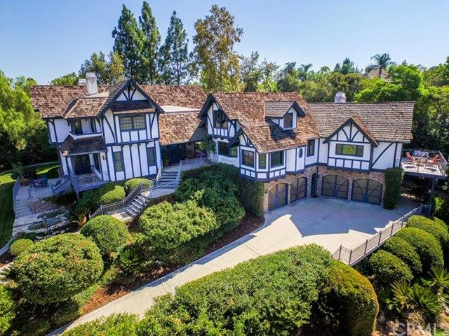 8 best million dollar riverside homes for sale images on for California million dollar homes