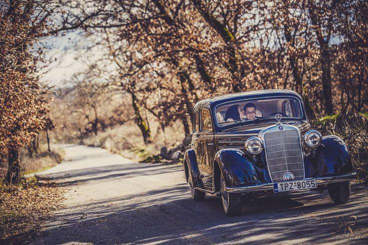 http://ow.ly/W8sZp #vintage #wedding www.irosimage.com