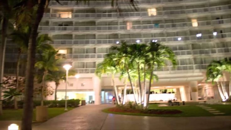 Hotels in #Bahamas? Check out the @Grand Lucayan Freeport Grand Bahama