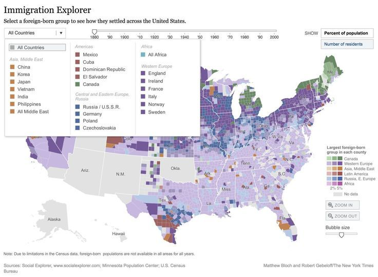 Best Genealogy Maps Images On Pinterest Ancestry Family - Ancestery us map