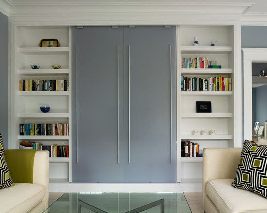 Awesome Modern Murphy Bed Home Design Murphy Bed For