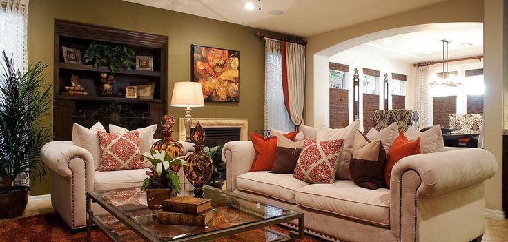 22 best tribute to black history month interior designs images on pinterest african design. Black Bedroom Furniture Sets. Home Design Ideas