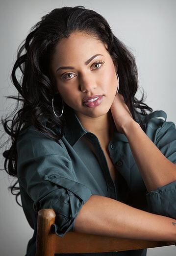 Ayesha alexander curry(born march 23, 1989) is a former canadian-american actress and model and the wife of nba golden state warriors' point guard stephen curry. Description from paydayloans.social. I searched for this on bing.com/images