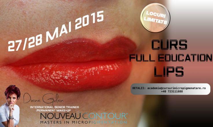 Curs Full Lips 27 28 Mai_01