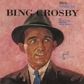 i've got plenty to be thankful for by bing crosby