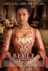 Belle – La ragazza del dipinto [Sub-ITA] (2013) - http://filmstream.to/11358-belle-la-ragazza-del-dipinto-sub-ita.html | FilmStream | Film in Streaming Gratis