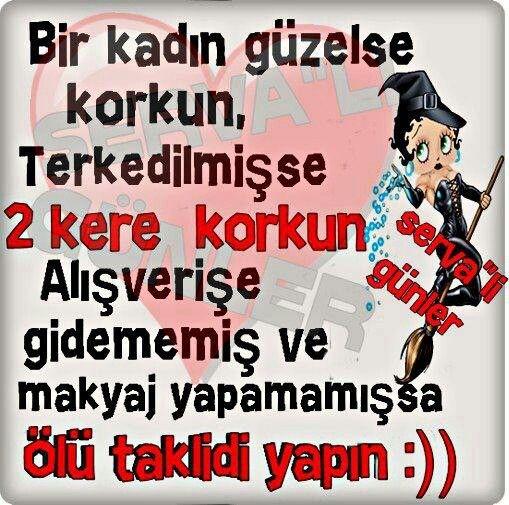 Women :)))