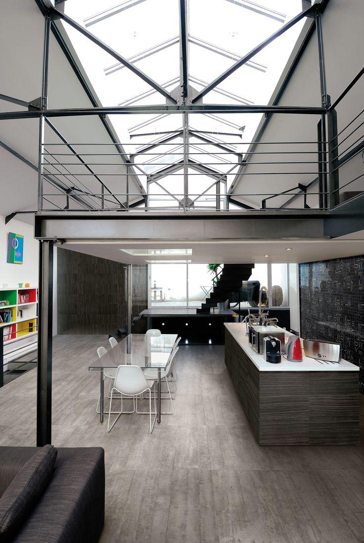 63 best images about tegelhuys betonlook vloeren. Black Bedroom Furniture Sets. Home Design Ideas