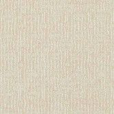 Found it at AllModern - Texture Library Sisal Abstract Embossed Wallpaper