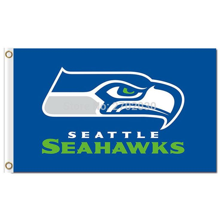 #SEATTLE #SEA #FLAG #3X5 #FT #BANNER #WITH #GROMMETS #WORLD #SERIES #FOOTBALL #TEAM #CHAMPIONS #SUPER #FAN #BANNERS #SEATTLE #BANNER #FLAG