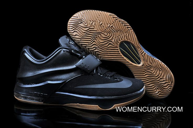 https://www.womencurry.com/nike-kd-7-black-suede-mens-basketball-shoes-discount.html NIKE KD 7 'BLACK SUEDE' MEN'S BASKETBALL SHOES DISCOUNT Only $99.90 , Free Shipping!