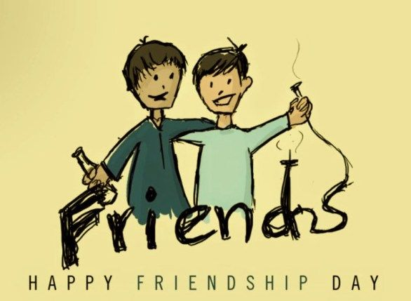 Friendship Day Friendship Day 2017 Friendship Day Gifts Happy Friendship Day Friendship Day Quotes Friendship Day Message Friendship Day Date Image Friendship Day SMS