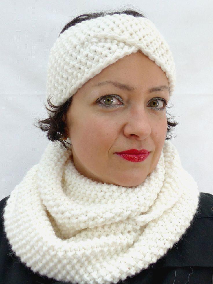25 best ideas about headband laine on pinterest diy tricot headband turban crochet and. Black Bedroom Furniture Sets. Home Design Ideas