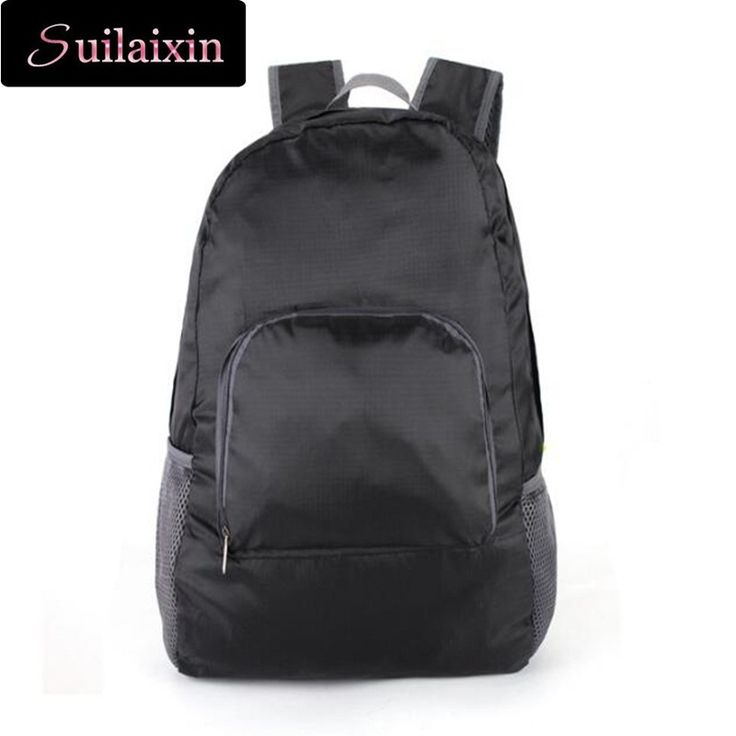 =>>CheapUnisex Travel Backpack Nylon Waterproof Folding Travel Backpacks For Men Backpack Bag High QualityUnisex Travel Backpack Nylon Waterproof Folding Travel Backpacks For Men Backpack Bag High QualityThis Deals...Cleck Hot Deals >>> http://id679513408.cloudns.ditchyourip.com/32693696558.html images