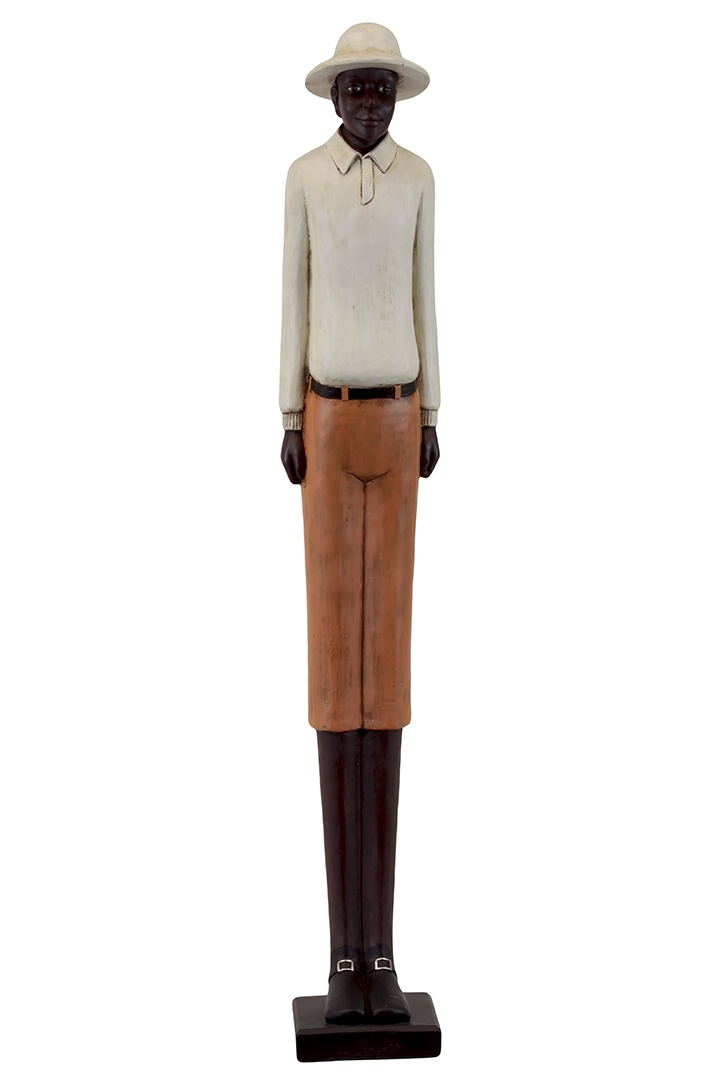 Urban Trends Collection Resin Figurine UTC70421