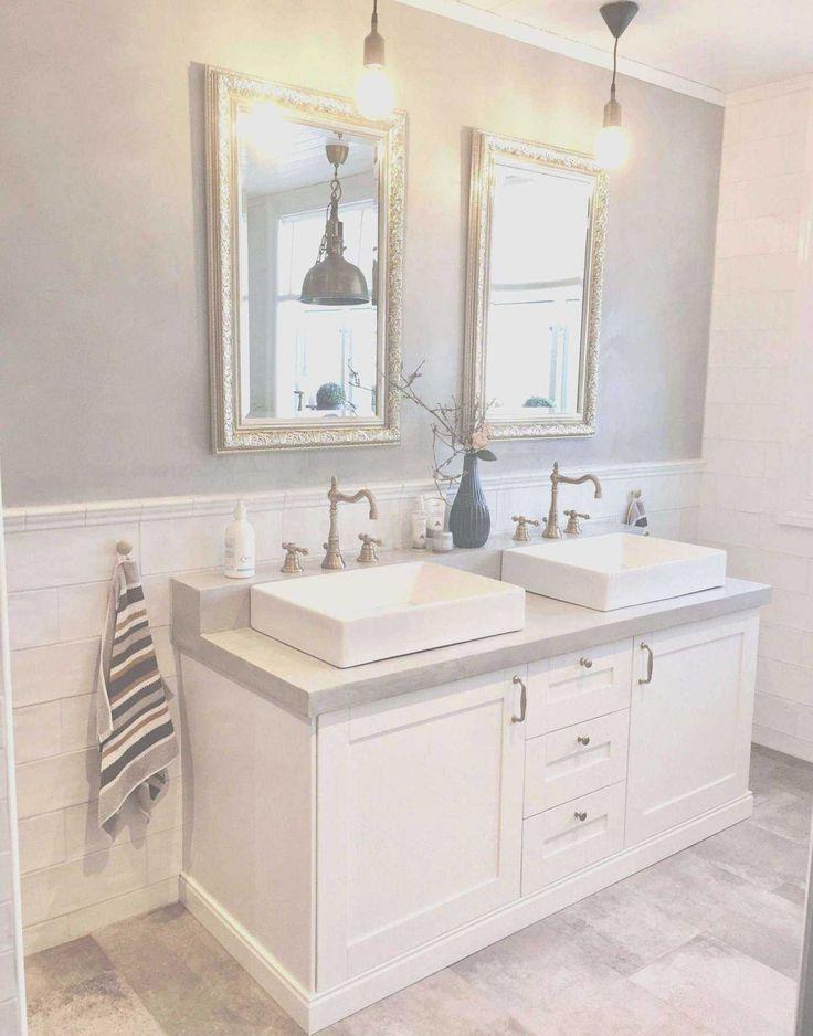 Strange Rustic Glam Bathroom Decor Inspirational Rustic Glam Home Interior And Landscaping Ologienasavecom